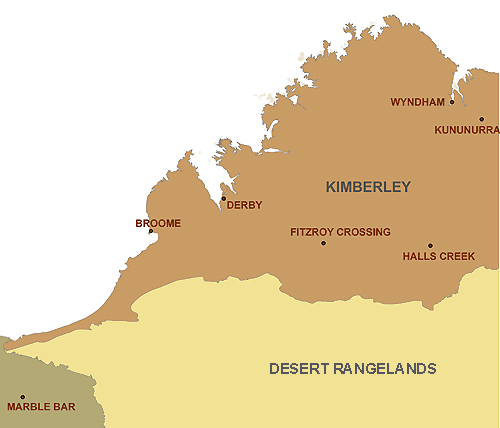 Subregion map_kimberley_for plan copy